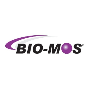 $.25 Cents Off Bio-Mos Pouches