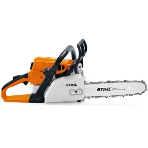 MS 250 Stihl Chain Saw Special