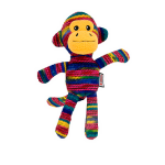 Yarnimals Monkey
