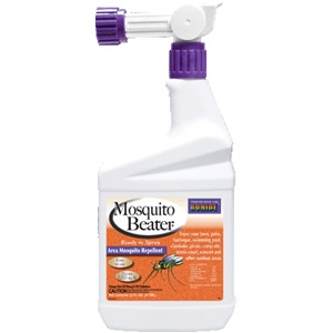Bonide® Mosquito Beater Natural RTS