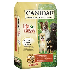 Canidae® All Life Stage Formula
