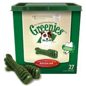 GREENIES® Dental Chews
