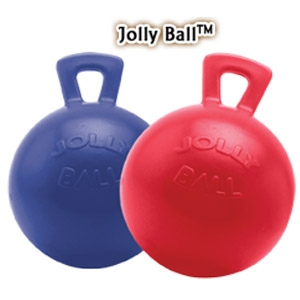 Horsemen's Pride Jolly Ball™