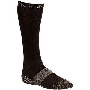 Noble Equine Best Dang Boot Sock™