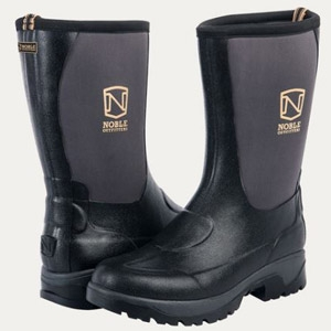Noble Outfitters™ Muds™ Stay Cool Men's Mid High Boot