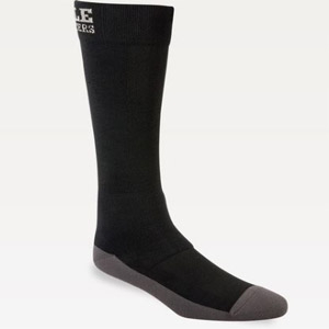 Noble Outfitters™ XtremeSoft™ Boot Sock