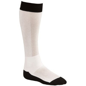Noble Equine XtremeSoft™ Boot Socks