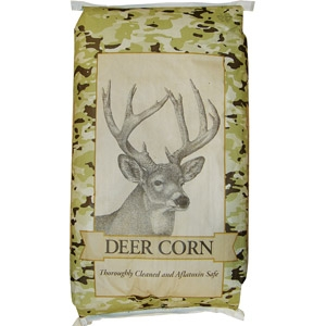 Purina Mills Deer Corn