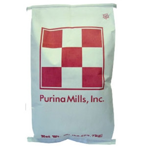 Purina® Wheat Bran