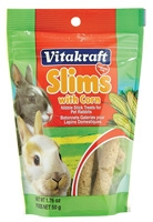 Rabbit Corn Slims