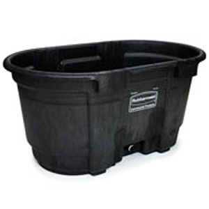Rubbermaid Agriculture Stock Tank