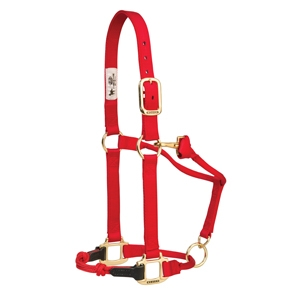 Adjustable HYBRIDHalter - Medium