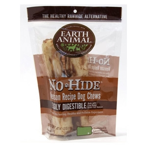 Earth Animal® No-Hide Venison 7