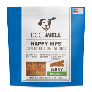 Dogswell Happy Hips® Chicken 15oz