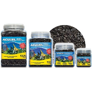 Acurel® Premium Activated Filter Carbon Granules – (Better)- 45oz