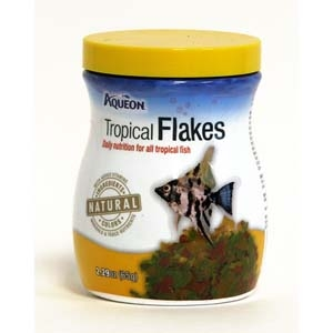 Tropical Flakes- 2.29oz