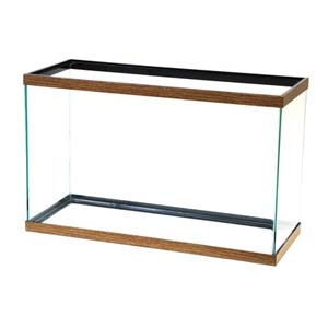 Aquariums- 29Gal Oak