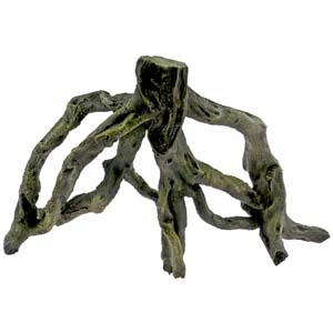 Exotic Environments® Driftwood – Small