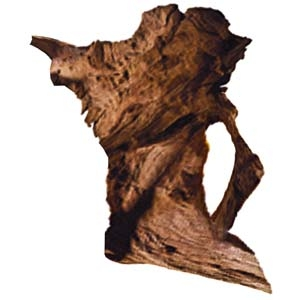 Large Driftwood 20-26 inches