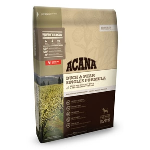 Acana® Duck & Pear Dog Food