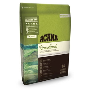 Acana® Grasslands Dog Food