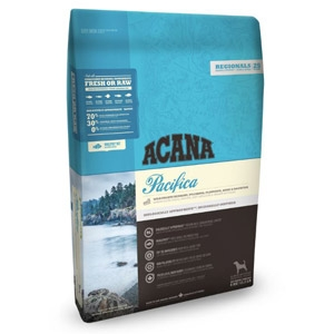 Acana® Pacifica Dog Food