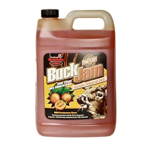 Evolved Habitats® Wild Persimmon Buck Jam