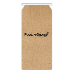 Poulin Grain® Whole Corn