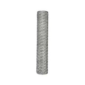 Poultry Netting 50ft 24x1x20g