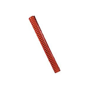 Sno-guard Orange 4ft X 50ft
