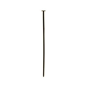 Birdfeeder Pole Mount 96in