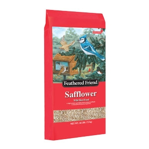 Feathered Friend Safflower 16lb