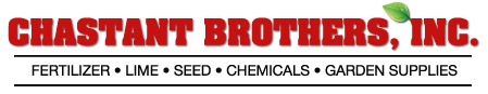 Chastant Brothers, Inc.
