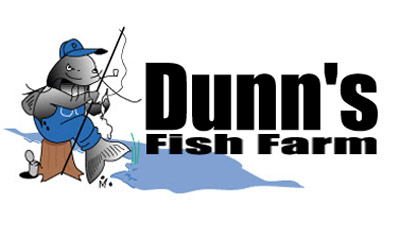 Dunns Fish Farm