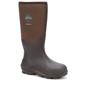 Men's Wetland Boot