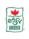 Easy Gardener Tree Spikes $.49 Each
