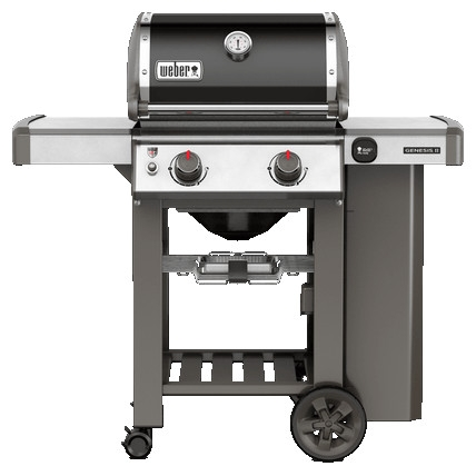 Weber Gas Grills- Free Assembly and Free Delivery