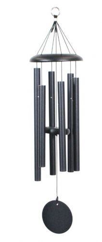 Wind Chimes Now 20% Off Regular Price