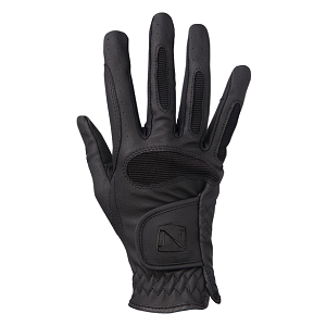 Noble Outfitters Gloves