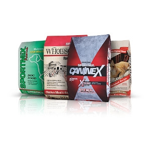 SPORTMiX® Pet Foods