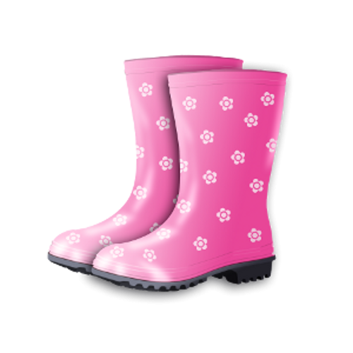 25% off Muck Boots