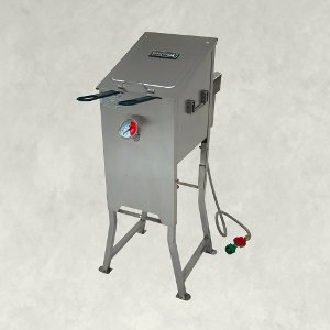 4 Gallon Bayou® Fryer