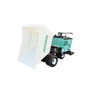 MQ Whiteman Concrete Buggy | Grand Rental Station of