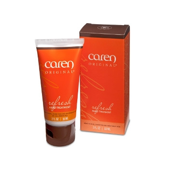 Refresh Hand Treatment by Caren Products