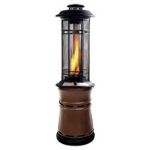Inferno Radiant Patio Heater