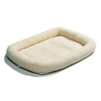 Quiet Time Small Pet Bed