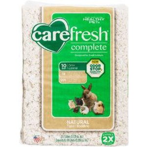 Carefresh Complete