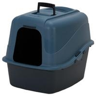 Hooded Litter Pan - Jumbo