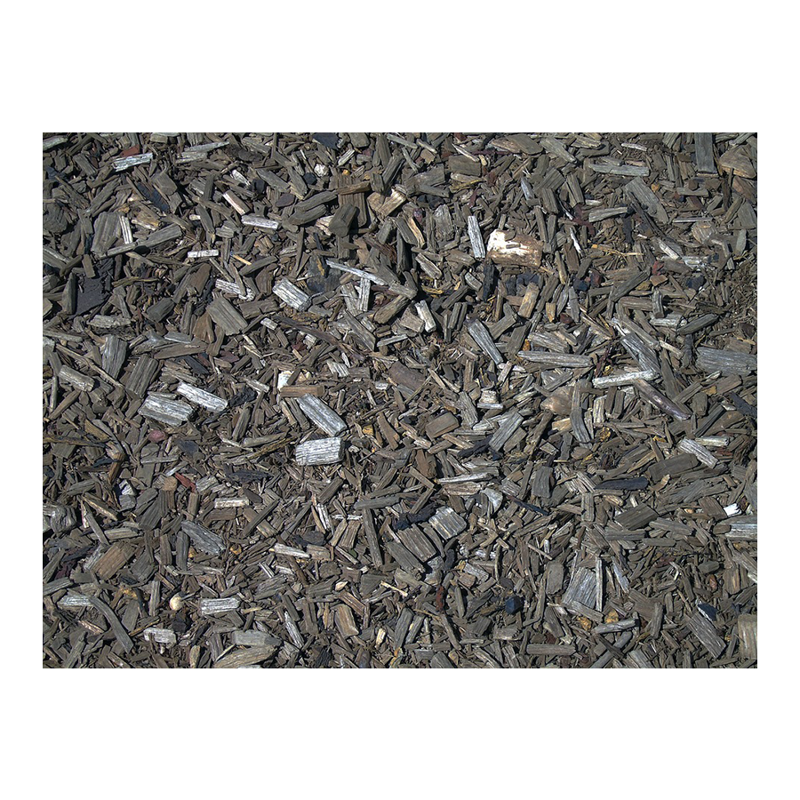 Bulk Mulch Now Available