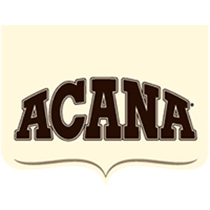 Acana Dog and Cat Foods